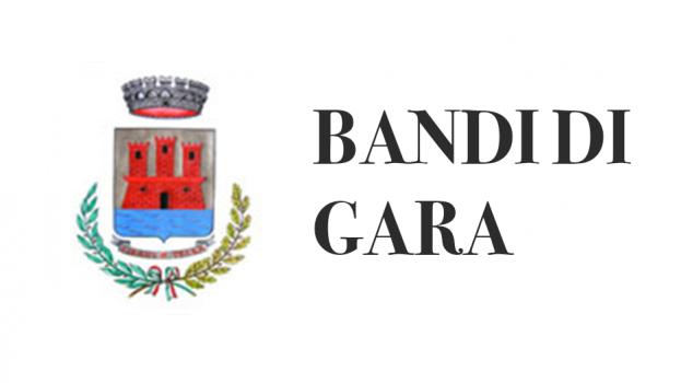 Bandi Di Gara