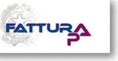 Logofatturapa